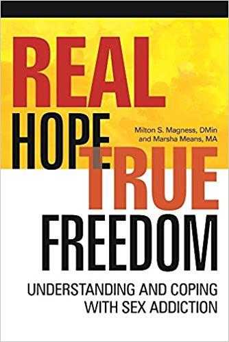 Real Hope True Freedom